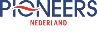 Pioneers Nederland - part of foundation awz